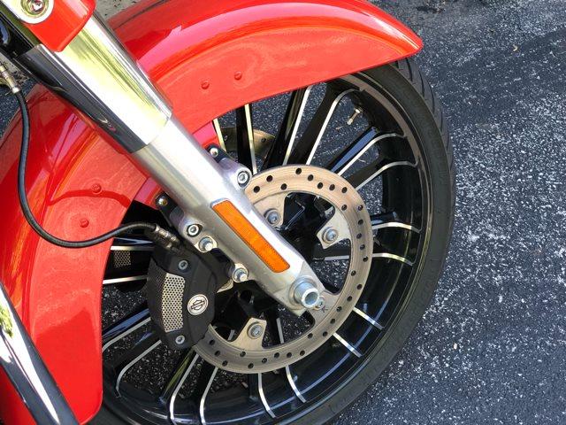 2017 Harley-Davidson Street Glide Special at Bluegrass Harley Davidson, Louisville, KY 40299