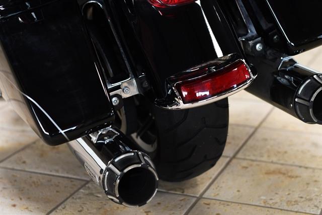 2015 Harley-Davidson Electra Glide Ultra Limited at Destination Harley-Davidson®, Tacoma, WA 98424