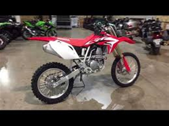 2019 Honda CRF 150R Expert at Kent Powersports of Austin, Kyle, TX 78640