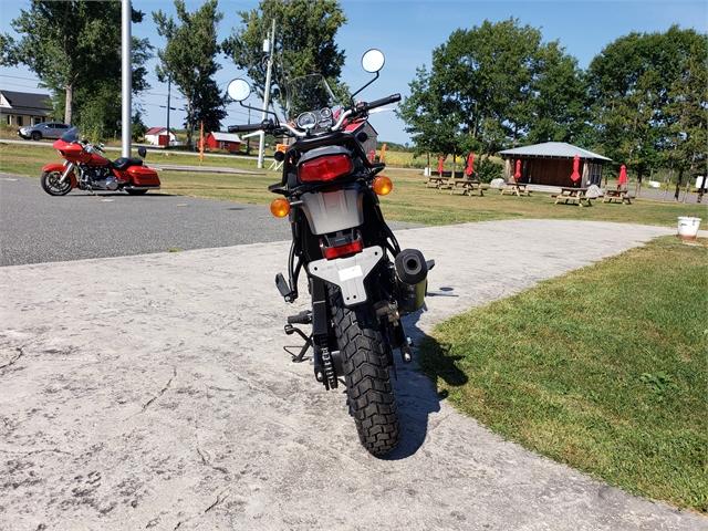 2021 Royal Enfield Himalayan Base at Classy Chassis & Cycles