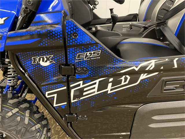 2021 Kawasaki Teryx Base at Columbia Powersports Supercenter