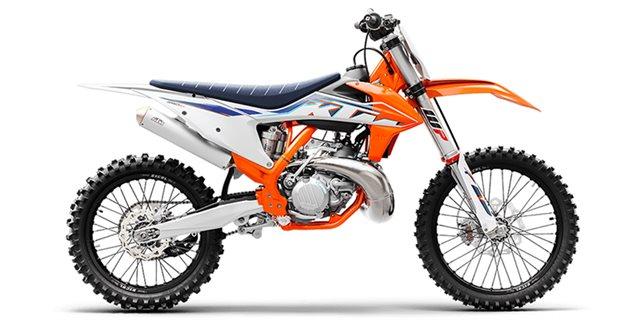 2022 KTM SX 250 at ATVs and More