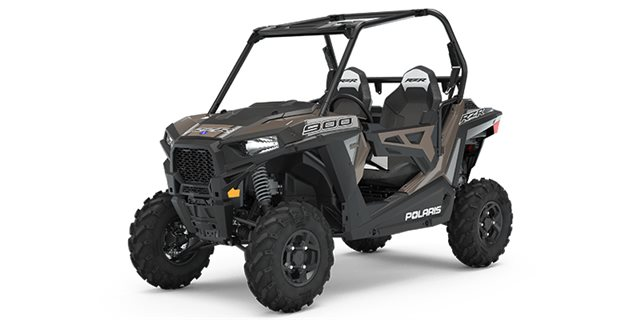 2020 Polaris RZR 900 RZR 900 Premium at Got Gear Motorsports
