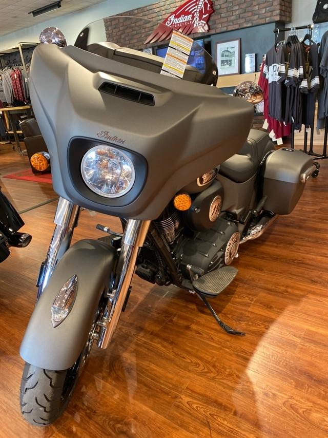 2020 Indian Chieftain 116 at Sloans Motorcycle ATV, Murfreesboro, TN, 37129
