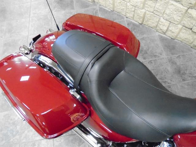 2020 Harley-Davidson Touring Street Glide at Waukon Harley-Davidson, Waukon, IA 52172