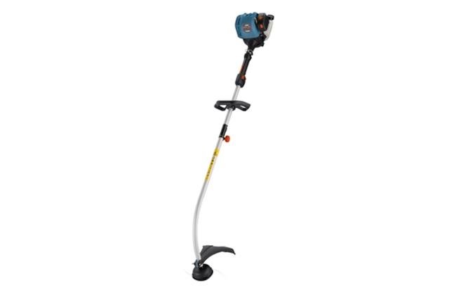 2021 SENIX GTC4QL-L at Bill's Outdoor Supply