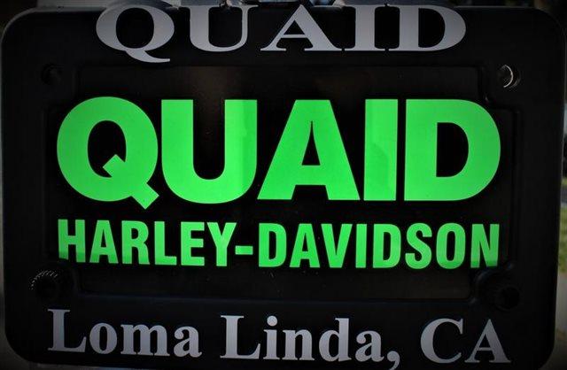 2017 Harley-Davidson Sportster Forty-Eight at Quaid Harley-Davidson, Loma Linda, CA 92354