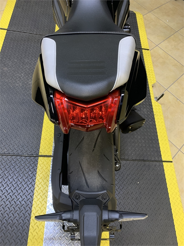 2020 Suzuki KATANA 1000 at Sun Sports Cycle & Watercraft, Inc.