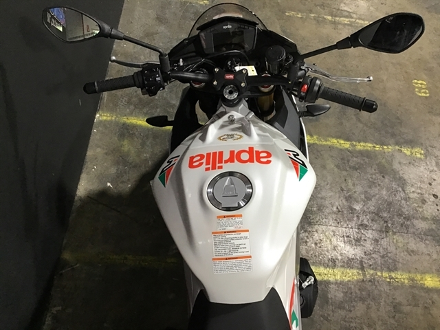 2020 Aprilia Tuono V4 1100 RR Misano at Sloans Motorcycle ATV, Murfreesboro, TN, 37129