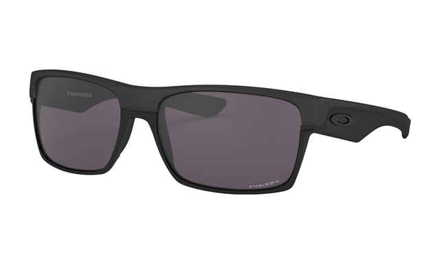 2020 Oakley TwoFace at Harsh Outdoors, Eaton, CO 80615
