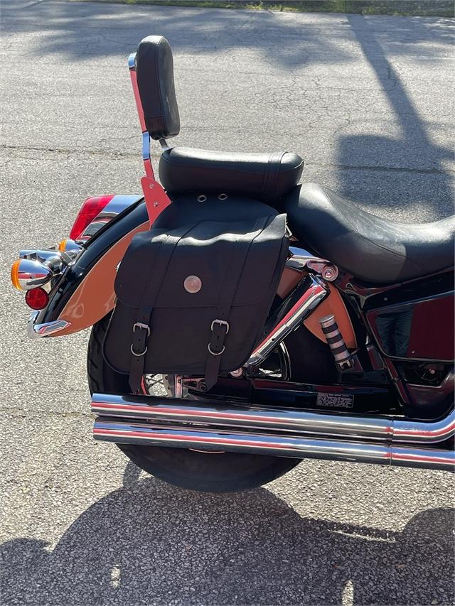 1998 HONDA VT750CD2W at Thornton's Motorcycle - Versailles, IN