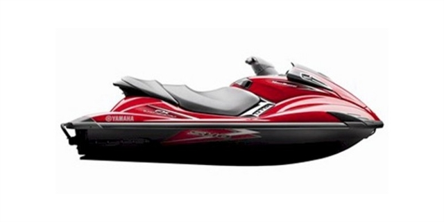 2010 Yamaha WaveRunner FZ S at Youngblood RV & Powersports Springfield Missouri - Ozark MO