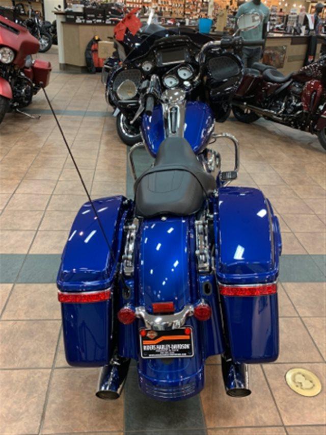 2015 Harley-Davidson Road Glide Special at Riders Harley-Davidson®, Trussville, AL 35173