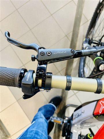 2020 Intense Bike at Rod's Ride On Powersports