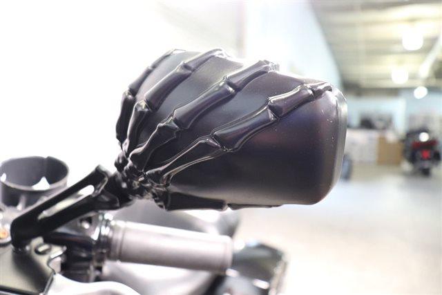 2012 Harley-Davidson Road Glide Ultra at Friendly Powersports Slidell