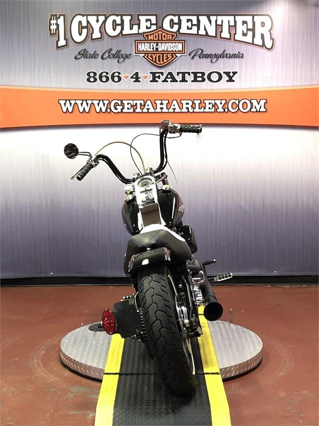 1995 ASVE CHOPPER at #1 Cycle Center Harley-Davidson