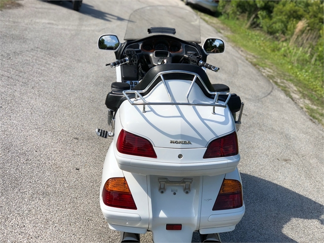 2004 Honda GL18T4 Base at Powersports St. Augustine