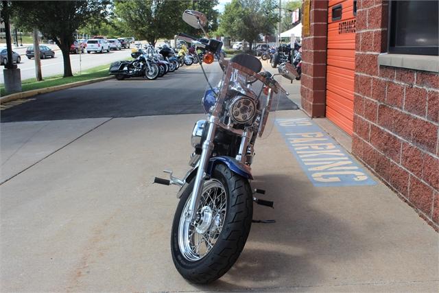 2017 Harley-Davidson Sportster 1200 Custom at Doc's Harley-Davidson