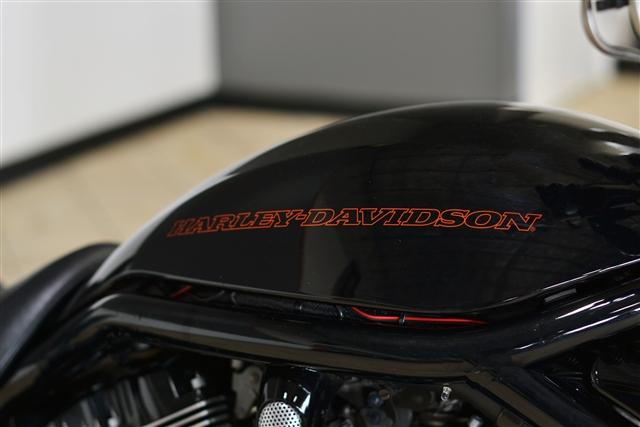 2008 Harley-Davidson VRSC Night Rod Special at Destination Harley-Davidson®, Tacoma, WA 98424