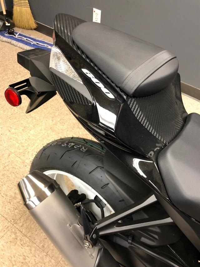 2019 Suzuki GSX-R 600 at Sloans Motorcycle ATV, Murfreesboro, TN, 37129