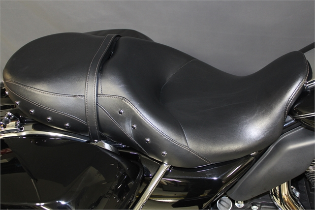 2016 Harley-Davidson Road King Base at Platte River Harley-Davidson