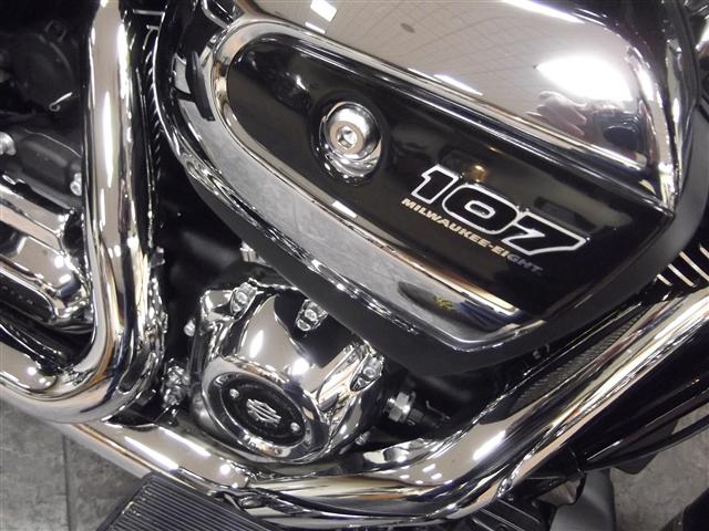 2019 Harley-Davidson Road King Base at Waukon Harley-Davidson, Waukon, IA 52172