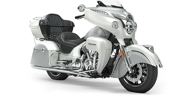 2019 Indian Roadmaster Base at Youngblood Powersports RV Sales and Service