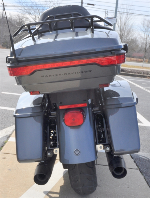 2021 Harley-Davidson Touring FLTRK Road Glide Limited at All American Harley-Davidson, Hughesville, MD 20637