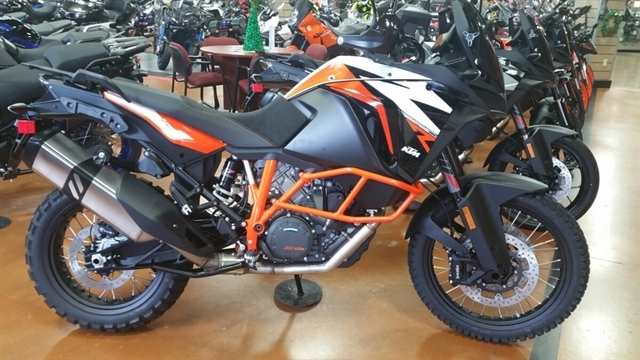 2020 KTM Super Adventure 1290 R at Yamaha Triumph KTM of Camp Hill, Camp Hill, PA 17011