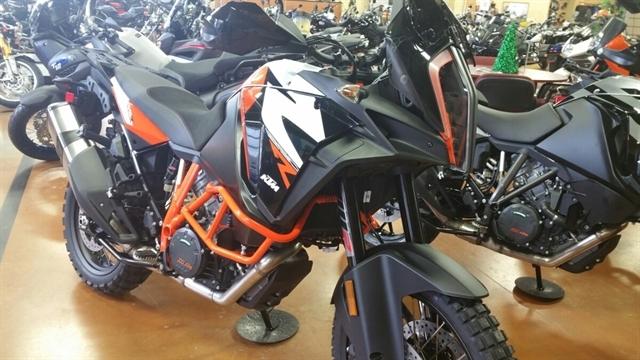 2020 KTM 1290 SUPER ADV R TKC at Yamaha Triumph KTM of Camp Hill, Camp Hill, PA 17011