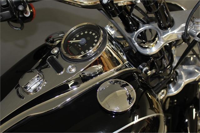 2013 Harley-Davidson Dyna Wide Glide at Platte River Harley-Davidson