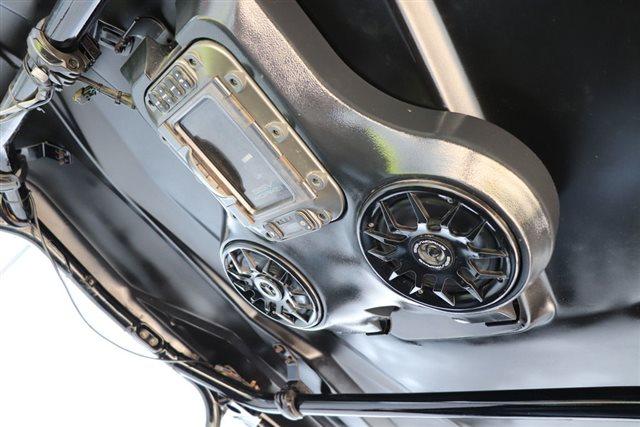 2018 Honda Pioneer 1000-5 Deluxe at Friendly Powersports Baton Rouge