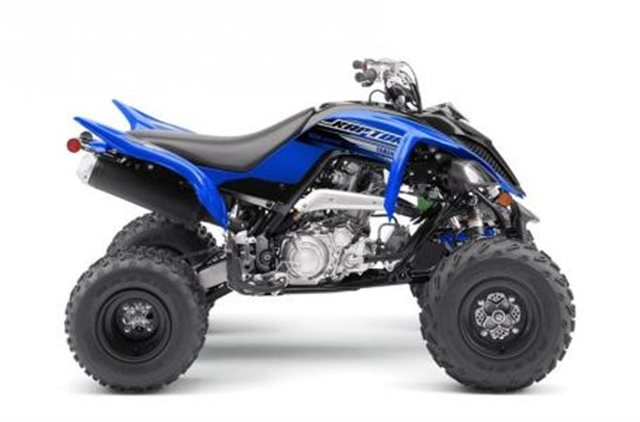 2019 Yamaha Raptor 700R at Pete's Cycle Co., Severna Park, MD 21146