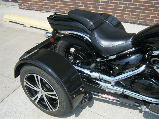 2006 Suzuki Boulevard M50 VZ800 at Brenny's Motorcycle Clinic, Bettendorf, IA 52722