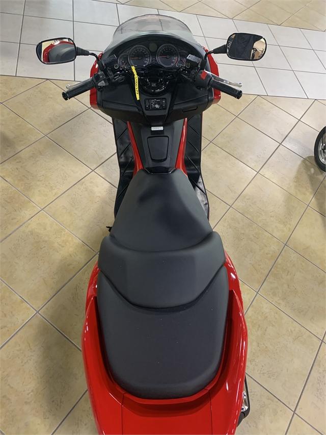 2014 Honda Forza ABS at Sun Sports Cycle & Watercraft, Inc.