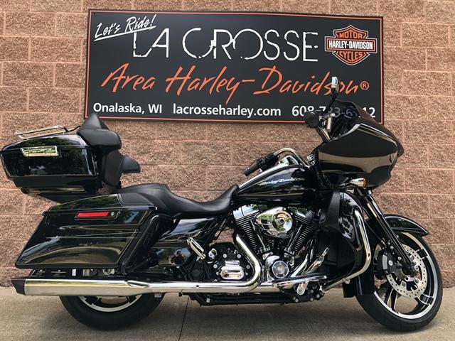 2015 Harley-Davidson Road Glide Special at La Crosse Area Harley-Davidson, Onalaska, WI 54650