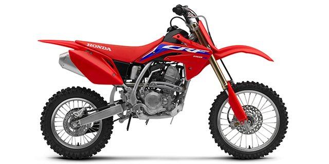 2022 Honda CRF 150R at Extreme Powersports Inc