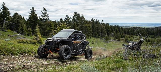 2021 Polaris RZR Pro XP Premium at ATV Zone, LLC