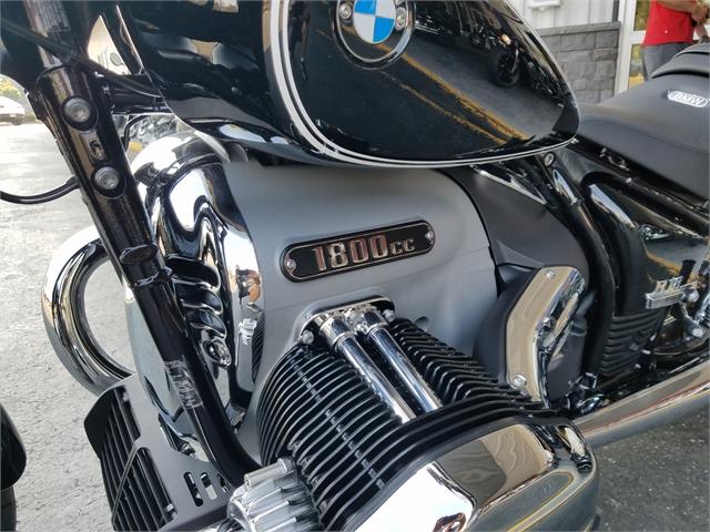 2021 BMW R 18 Base at Lynnwood Motoplex, Lynnwood, WA 98037