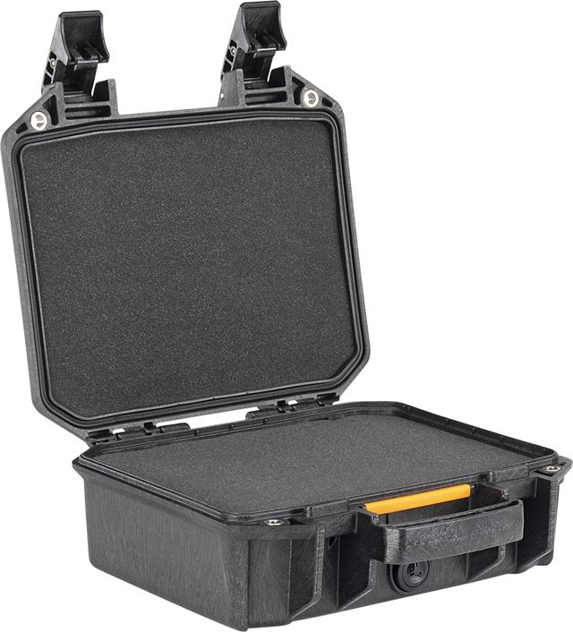 2021 Pelican Gun Case at Harsh Outdoors, Eaton, CO 80615