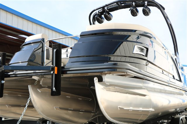 2022 Silver Wave SW5 JS 2410 at Jerry Whittle Boats
