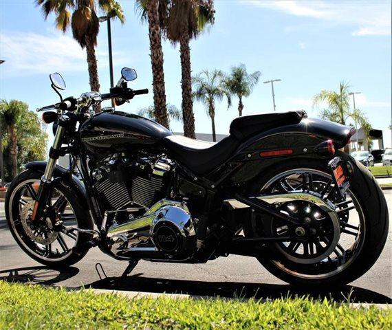 2019 HD FXBRS at Quaid Harley-Davidson, Loma Linda, CA 92354