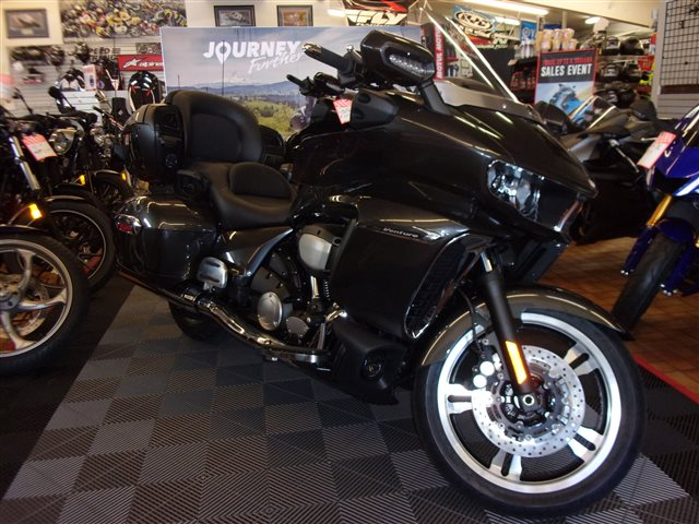 2018 Yamaha STAR ELUDER Base at Bobby J's Yamaha, Albuquerque, NM 87110