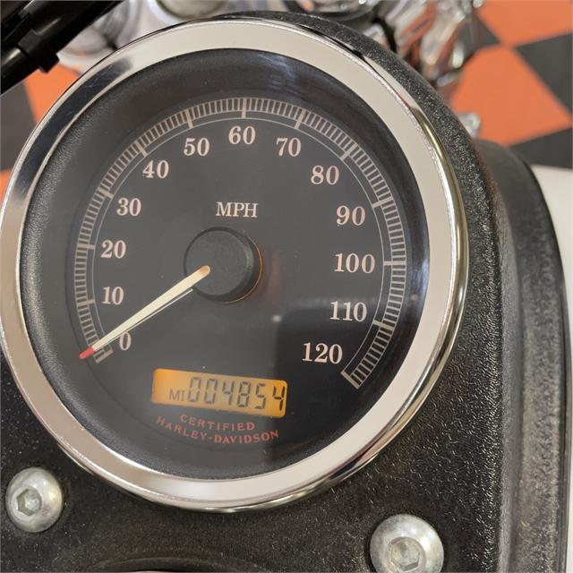 2004 Harley-Davidson Dyna Glide Low Rider at Harley-Davidson of Indianapolis