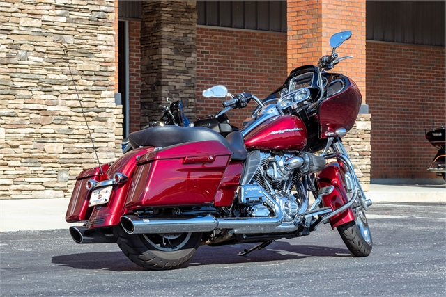 2016 Harley-Davidson Road Glide Special at Harley-Davidson of Dothan