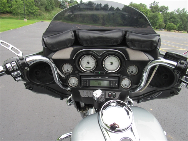 2010 Harley-Davidson Street Glide Base at Conrad's Harley-Davidson
