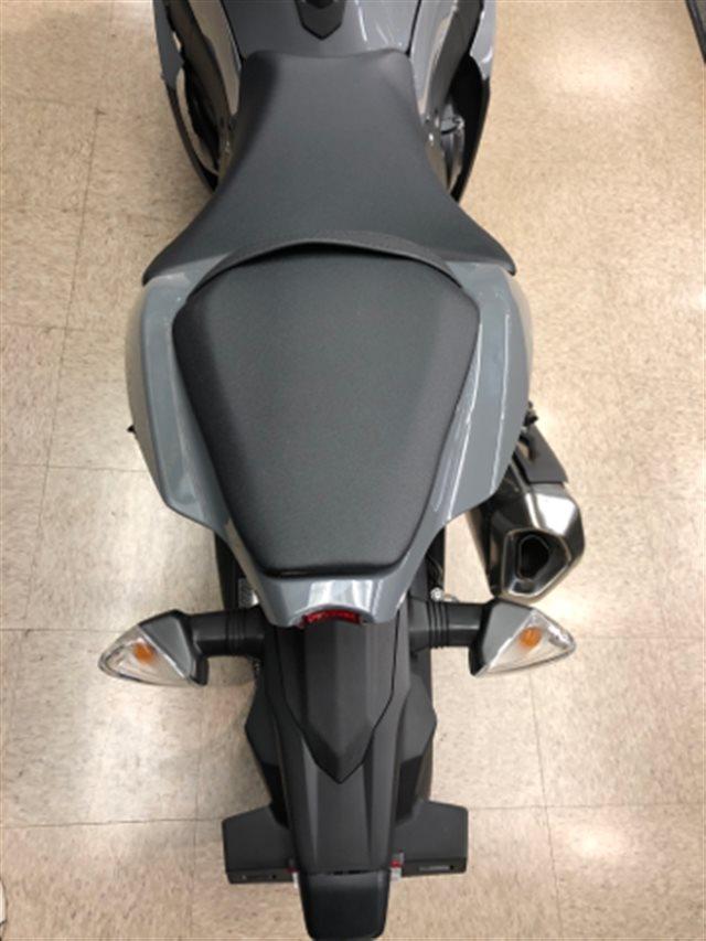 2019 Kawasaki Ninja ZX-10R ABS at Sloan's Motorcycle, Murfreesboro, TN, 37129