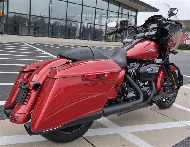 2018 Harley-Davidson Road Glide Special at All American Harley-Davidson, Hughesville, MD 20637
