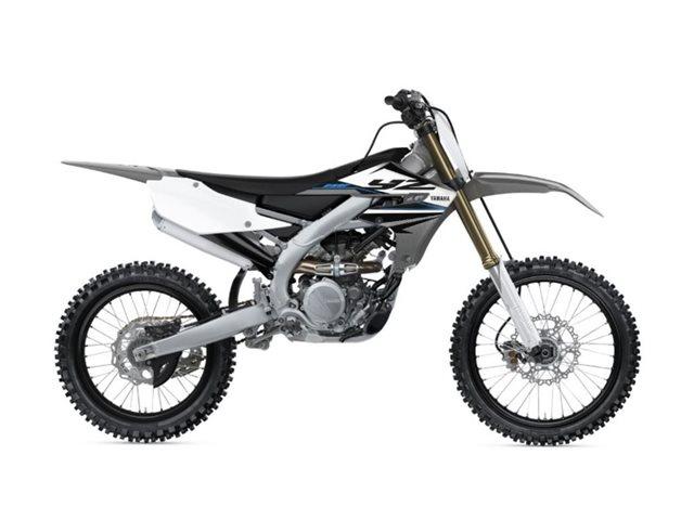 2020 Yamaha YZ 250F at Extreme Powersports Inc