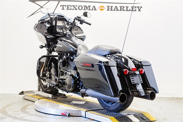 2018 Harley-Davidson Road Glide Special at Texoma Harley-Davidson